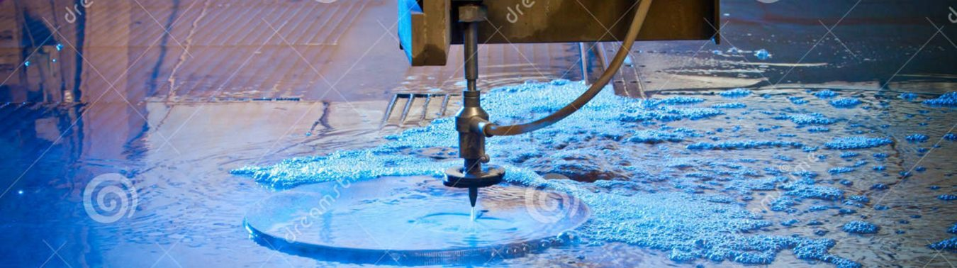 cropped-cnc-waterjet-cutting-machine2400-1.jpg