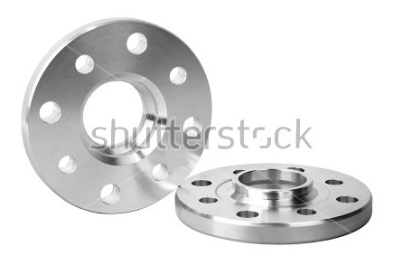 custom-flanges
